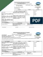 PLANES SEMANALES 2014 (Reparado).docx