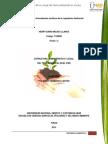 Legislacion_ambiental Aporte Final