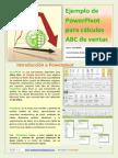 Analisis ABC de Ventas Con Powerpivot