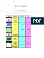Perímetro y área de polígonos.docx