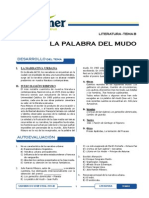 2. LITERATURA.pdf