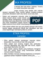 kuliah-etika-profesi-3_pak-husni