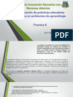 INNOVACIONES EDUCATIVAS CON RECURSOS ABIERTOS  (REA).pptx