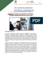 SEM. LIQUIDACION.pdf