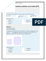 Pruebaclasificatoriasuprateconelsabermatemticas 2013 131001082816 Phpapp01