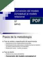 05_conversionmodeloconceptualarelacional