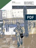 GG_Catalogo_2_2014.pdf
