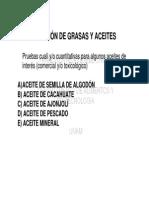 AlimentosricosenlipidosyDeterioro_8074