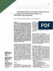 Gastroduodenal Mucosa in Uremia