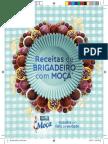 Apostila de Brigadeiros - Nestlé