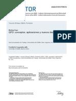 Matriz de calidad.pdf