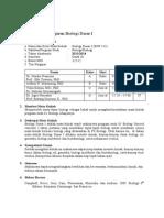 TaMu 1 Kontrak Pembelajaran 4-6Sep13