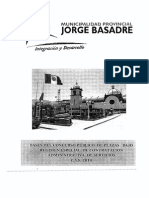 conv_9838.pdf