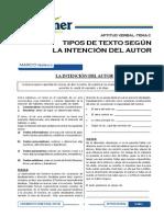 3. AV.pdf