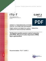 T-REC-G.987.2-201001-S!!PDF-E