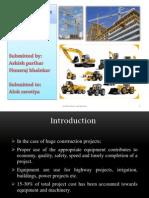 Constructionequipment 130411074220 Phpapp01 (1)