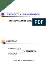 CEMENTO_Y_AGREGADOS(1)(1)