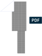 planting grid land.pdf