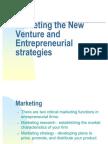 New Ventures Marketing