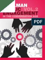 Edelman Public Engagement Essays