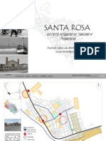 Sintesis Santa Rosa Final