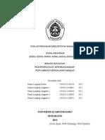 contohformatpkm2013-131010090032-phpapp01 (1)