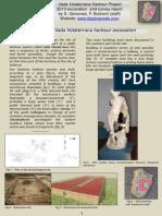 Report Vada 2013