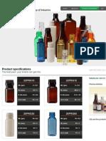 Himalayan Pet Products