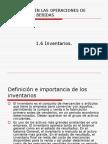 1-6_Inventarios