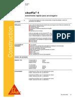 12 Sika Anchorfix 1 _04.201.pdf