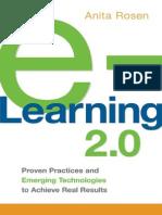 e-Learning nova verzija