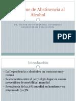 117004039-sindrome-de-abstinencia-al-alcohol-130621052942-phpapp02.pdf