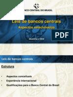 LBC_Senado_161208_1430