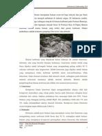 Carbonate Reservoar