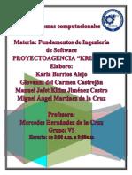TRABAJO DE LA AGENCIA.pdf