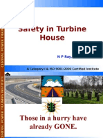 Turbine-Safety.PPT