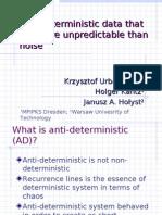 Anti Presentation 2