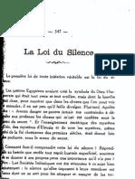 6 La Loi Du Silence AI 44
