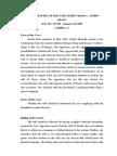 Disallowance of Wills - Abada v. Abaja