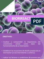BIORREACTORES-DISEÑO