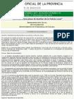 B.O.P. de Badajoz - Anuncio 01855:2014 Del Boletín Nº. 59 - Diputación de Badajoz