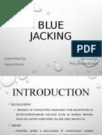 bluejack-ppt