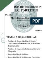 ~$Practica - Estadistica Descriptiva