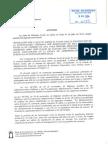 Resolución Ampliación Plazo y Nº Plazas