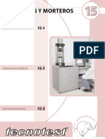 pruebas cemento.pdf