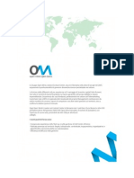 Fotovoltaico - Offerta Open Mind-modificata