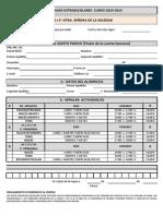fichas inscripcion N.S.Soledad 2014-15.pdf