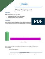 Advanced Piping 3