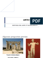 artegriego-100507114447-phpapp02