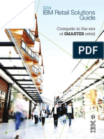 retail solutions guide